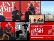 Times Summit