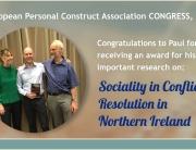 Paul Award3-001