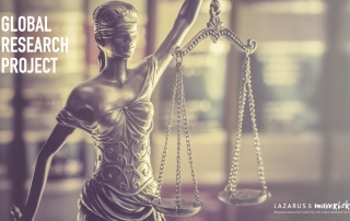 Legal Research LM Blog